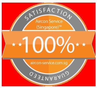 good-aircon-servicing